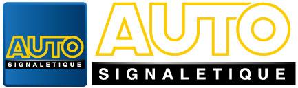 Fabricant de signalétique et PLV automobiles